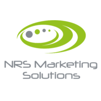 NRS Marketing Solutions