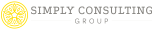 Simply Consulting Group